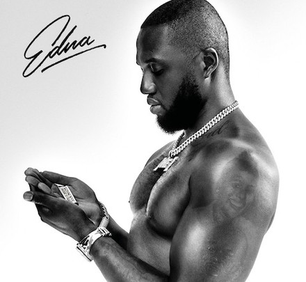 Headie One Releases His Long Awaited Debut Album 'EDNA'