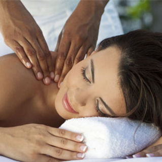 Massage One Therapy