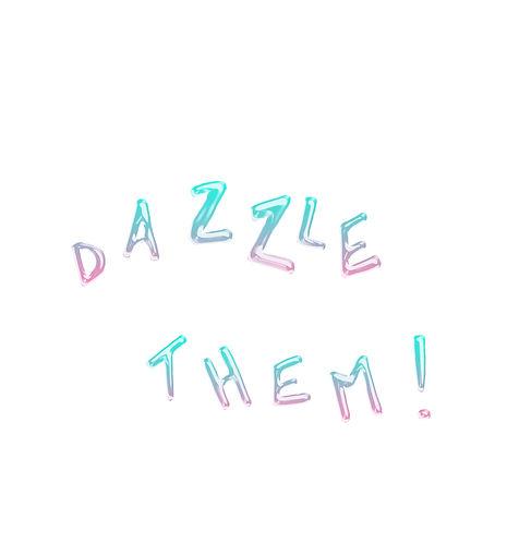Dazzle copy.jpg