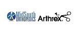 MSO_Arthrex logo.png