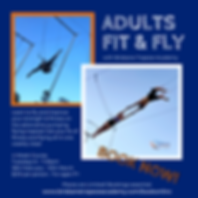 Copy of ADULTS AFTERNOON FLY-8.png