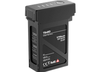 DJI TB48 Battery