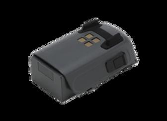 DJI Phantom RC battery