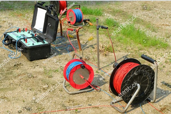Kolkata-West Bengal-electrical-resistivity-tomography-survey-provider-companies-in-india-r