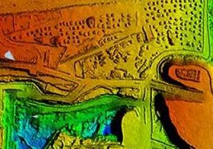 dsm-aerial-mapping-drone-survey-companie