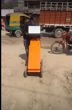 gpr-survey-in-UP-kanpur-sue-gpr-survey-provider-companies-in-lucknow-india.JPG