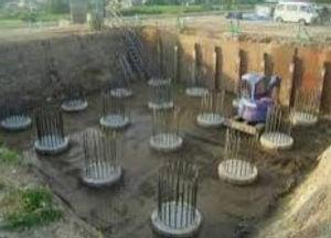 Construction-Piling.jpg