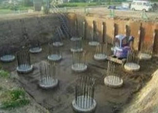 building-construction-foundation-testing-companies-in-india.jpg