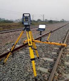 Railwaytrack_Survey.png