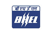Raynas-clients-Bhel-Gpr-survey-in-India