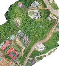mumbai-uav-aerial-drone-mapping-survey-services-provider-companies-in-maharashtra-india.JP