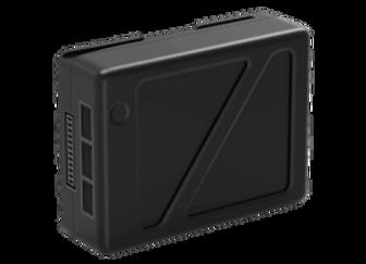 DJI TB50 Battery