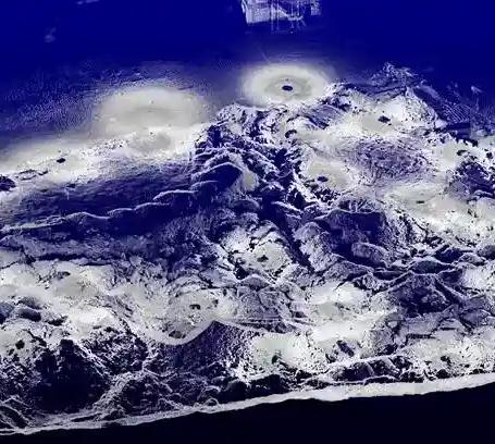 3d Laser scanning |Lidar Survey|UAV Drone Survey|GPR Survey