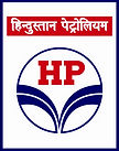 Raynas-clients-HPCL-Gpr-survey-in-India