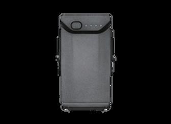 DJI Mavic Battery