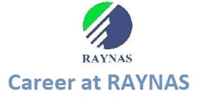 Career-at-RAYNAS