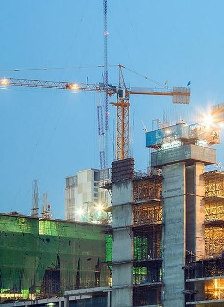 Raynas-Iality-nfra-and-Construction-Serv