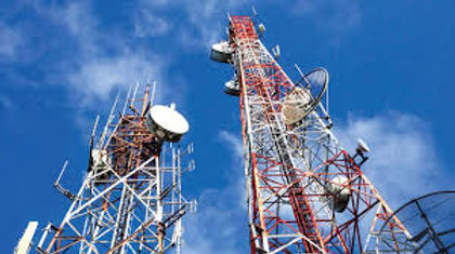telecom_tower_1.jpeg