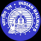 Raynas-clients-Indian-railway-Gpr-survey-in-India