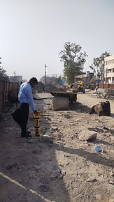 india-geotechnical-investigations-services-providers-companies-in-bharat.jpeg