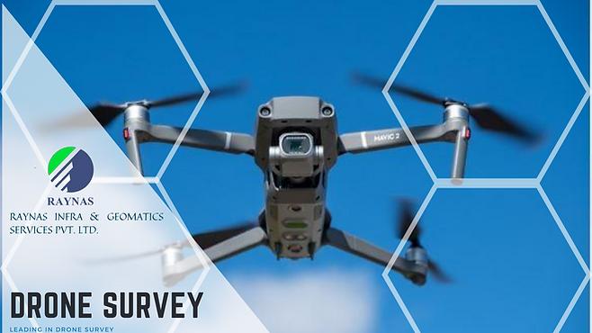UAV Aerial Drone Survey-services-companies-comp