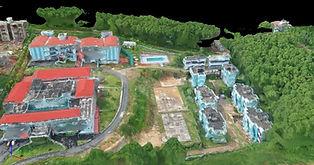 3d-Model-mumbai-uav-aerial-drone-mapping-survey-services-provider-companies-in-maharashtra