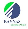 Raynas-logo_M.png
