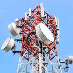 GIS Remote Sensing Services In Delhi Ind