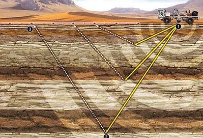 Geophysical-Surveys.jpg