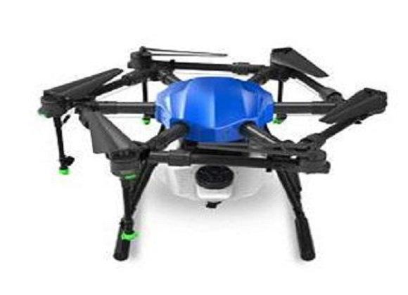 Prime UAV : Agriculture Drone