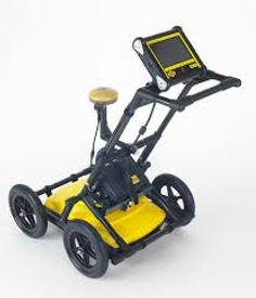 GPR-Survey-Machine-System-Equipment-Serv