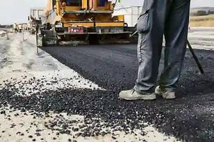 Road-construction-services-in-delhi-indi