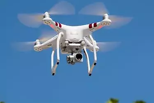 drone-survey-aerial-mapping-raynas.webp