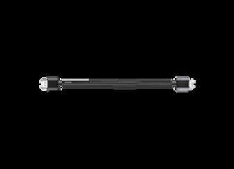 DJI HDMI Extension