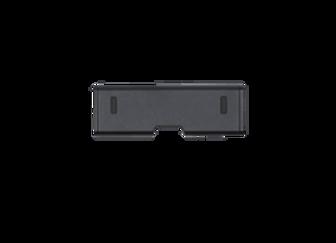 DJI Mavic 2 charging hub