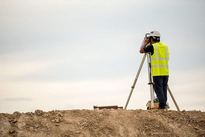 india-topographical-topological-surveying-land-surveyor-companies.jpg