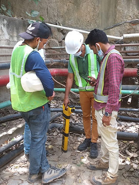 ground-panetrating-radar-gpr-survey-provider-companies-in-mumbai-pune-maharastra.jpeg