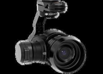 DJI Zenmuse XT1 Camera