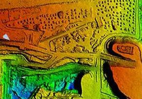 dsm-drone-survey-aerial-mapping-raynas.c