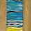 Thumbnail: Ocean Dreams - Mosaic Art
