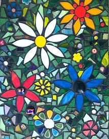 Flowermosaic.jpg