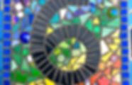 Mosaicdoornumberclairecostello.jpg