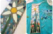 Garden Hanger Mosaic Workshop.jpg