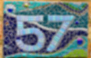 Mosaicdoornumber.jpg