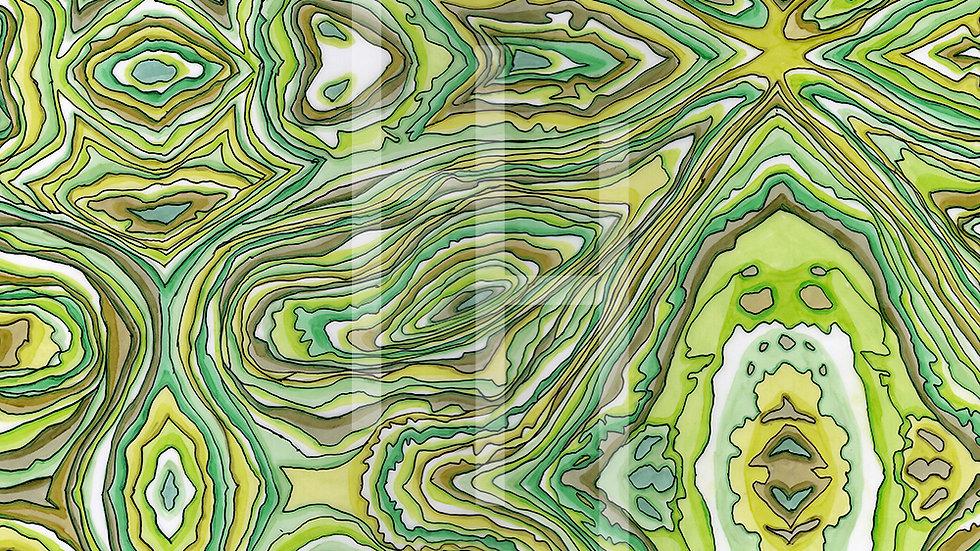Green Energy Whernside