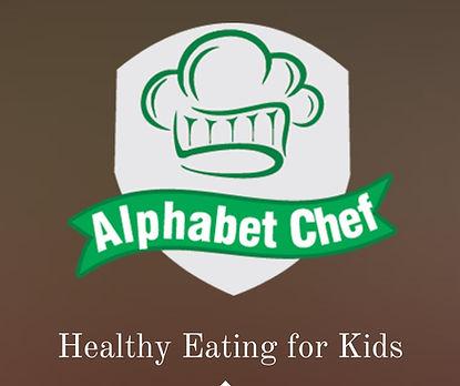 Logo (new).jpg