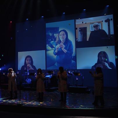 Chorale virtuelle d'appeaux.png