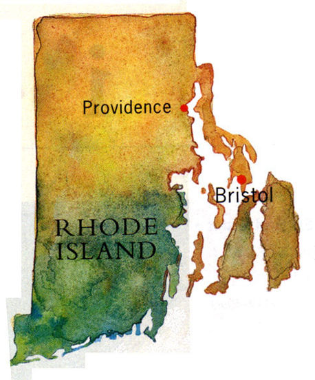 rhodeisl map.jpg