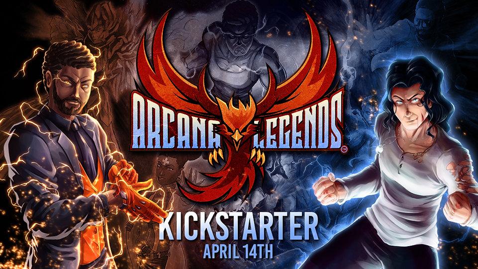 AL_Kickstarter_Banner.jpg