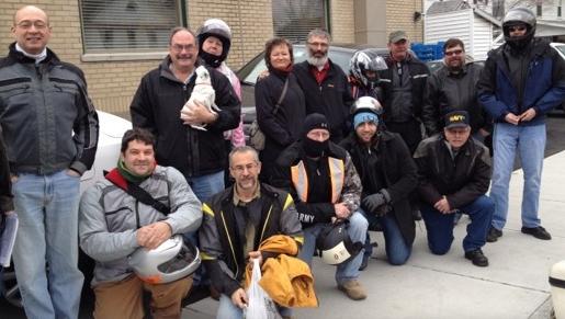 2012+0106+Schenectady